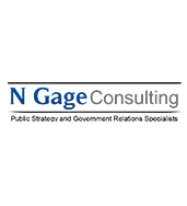 Internship Program at N Gage Contsulting